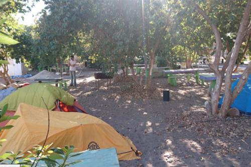 campingelguayitoarica.jpg