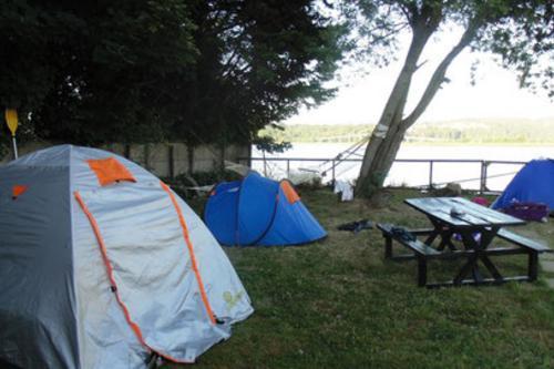 campingorillaverde.jpg