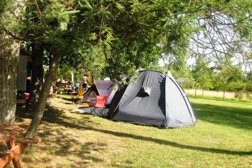 campingrapel.jpg