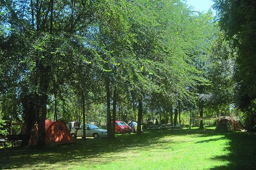 campingwaterslidepark.jpg